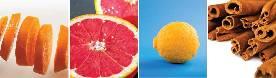 8 Μυρωδιές Τροφών που Κάνουν Καλό στην Υγεία μας: Μέρος 2ο