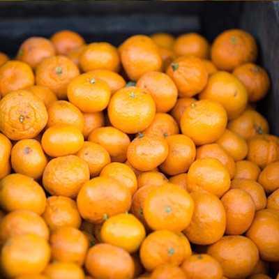 Αρωματικό Χώρου Mandarine