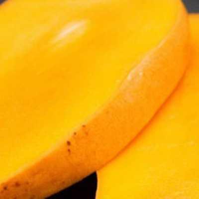 Αρωματικό Χώρου Mango