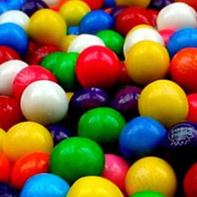 Αρωματικό Χώρου Bubble Gum