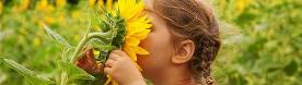 5 Τips για να μυρίζετε πάντα όμορφα!