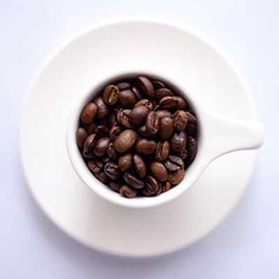 Αρωματικό Χώρου Fresh Ground Coffee